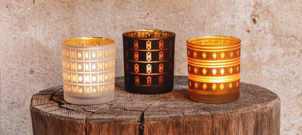 Collectie-Blokken-candles-2-2021