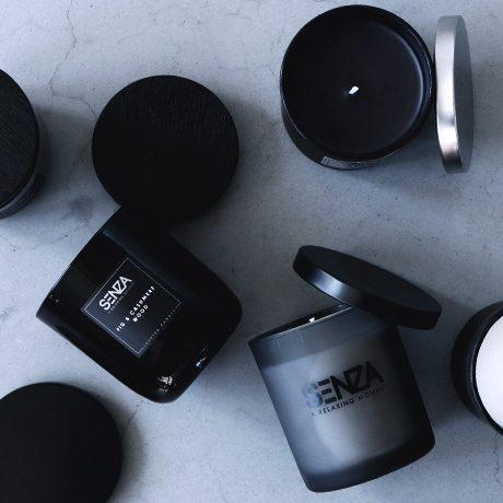 SENZA-Home-Blok-Candles